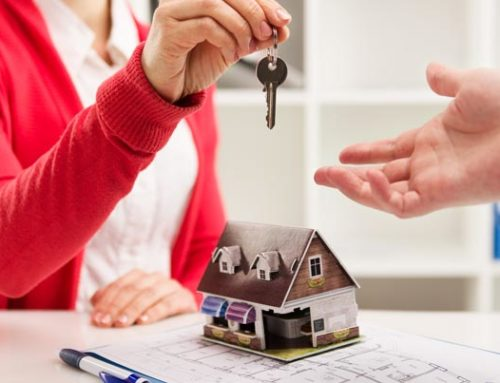 5 Tips om uw huis te verkopen zonder makelaar